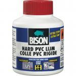 Bison Hard PVC lijm