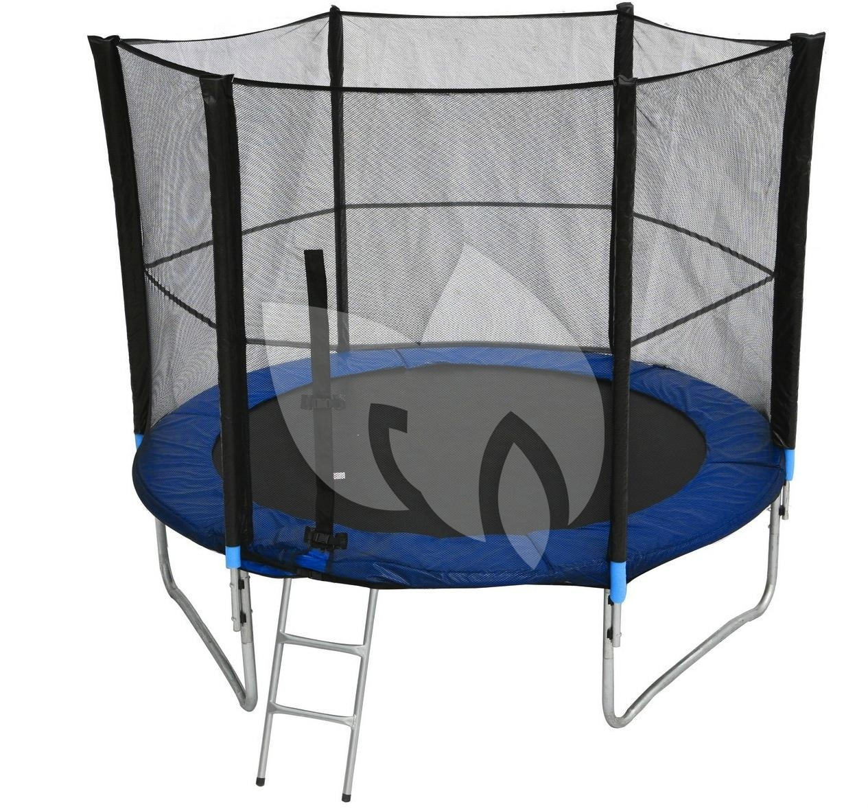 express trampoline 305 cm. Black Bedroom Furniture Sets. Home Design Ideas