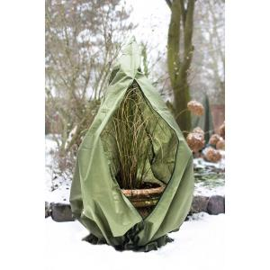 Plantenhoes piramide 250 cm