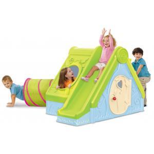Speelhuis Funtivity