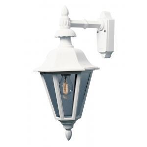 Wandlamp Pallas neerwaarts 53.5cm - Matwit