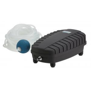 AquaOxy luchtpomp - AquaOxy 240