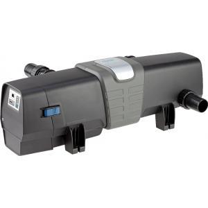 Bitron Eco UVC-filter - Bitron Eco 180 W