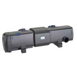 Bitron C UVC-filter - Bitron C 110W