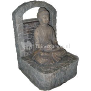 Boeddha Met Led Verlichting.Met Boeddha Waterornament Led Verlichting Pxziutok