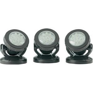 PondoStar LED Set-3