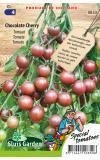 Cherry tomaat zaden - Chocolate