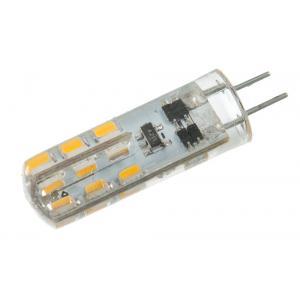 MiniBright 3 LED vijververlichting reservelampen