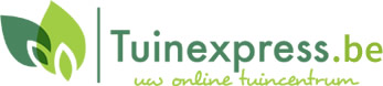 Tuinexpress.be - Uw online tuincentrum