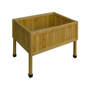 Easy grow kweektafel klein