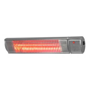 Golden 2200 Comfort RCD terrasverwarmer