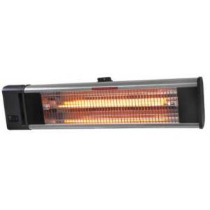 TH1800R terrasverwarmer
