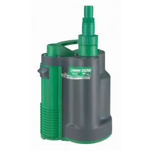 Dompelpomp Flow Pro 550CW