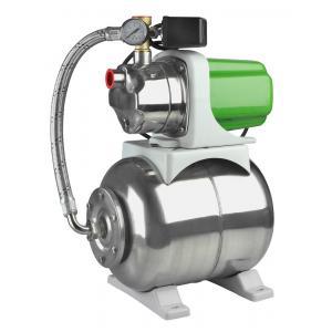 Hydrofoorpomp Flow HG1200R
