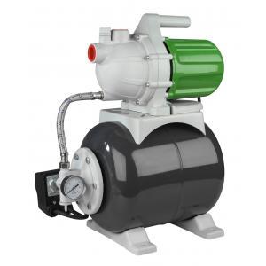Hydrofoorpomp Flow HG800P
