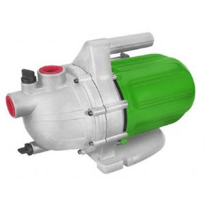 Beregeningspomp Flow TP800P