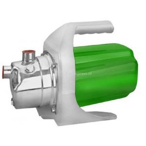 Beregeningspomp Flow TP800R