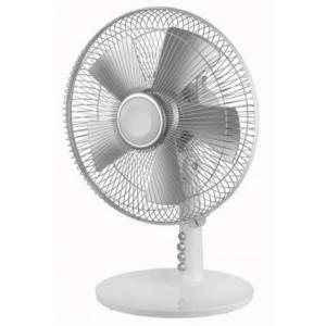 Vento ventilator tafelmodel - Vento 12