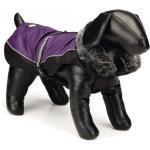 Nano hondenjas Aspen paars 60 cm