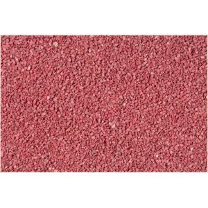 Aquariumgrind Decoflint roze