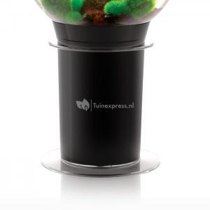 BiOrb aquarium meubel 105 zwart