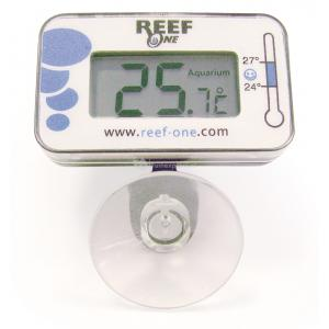 BiOrb aquarium thermometer digitaal