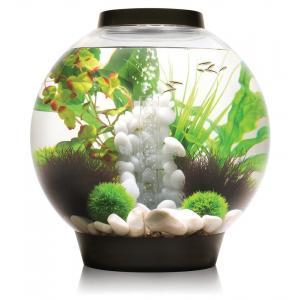 BiOrb Classic aquarium 60 liter MCR zwart
