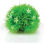 BiOrb bloemenbal groen madeliefje aquarium decoratie
