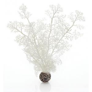 BiOrb koraal medium wit aquarium decoratie