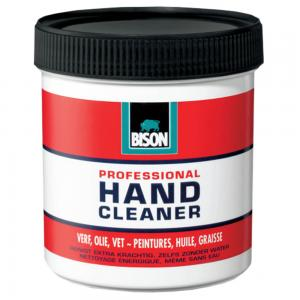 Bison handcleaner 500 ml