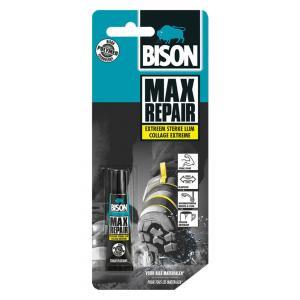 Bixon Max Repair Extreme universele lijm