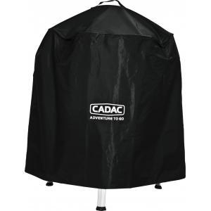 CADAC ronde bbq hoes - 47 x 69 cm
