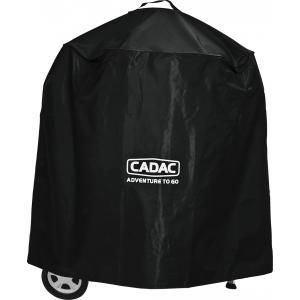 CADAC ronde bbq hoes - 70 x 69 cm