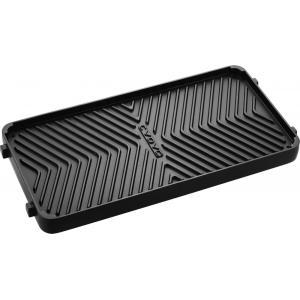 CADAC Stratos bak- en grillplaat
