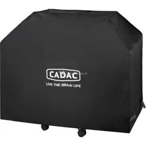 CADAC Stratos bbq hoes