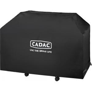 CADAC Stratos bbq hoes - 134 x 92 x 51 cm