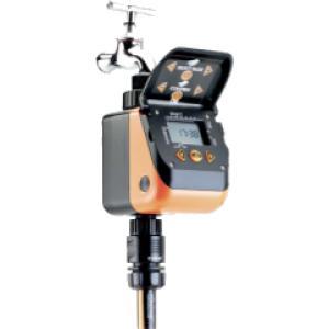 Aqua 1 Video watertimer - Aqua 1 video 2 timer