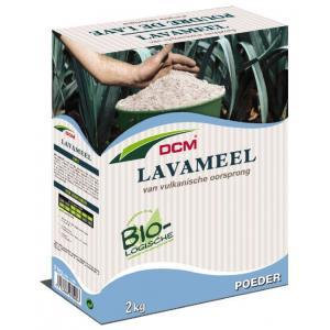 DCM Lavameel