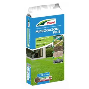 Meststof micro-gazon plus - 10 kg