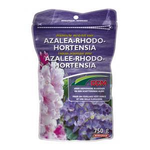Organische meststof voor azalea-rhodo-hortensia - 1.5 kg
