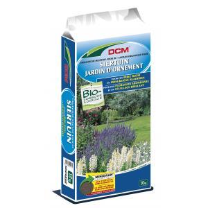 Organische meststof voor de siertuin - 1.5 kg