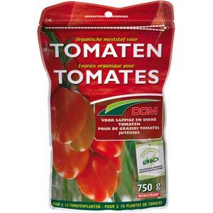 Organische meststof voor tomaten - 0.2 kg