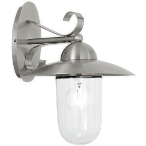Milton wandlamp