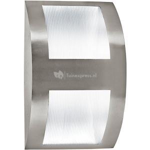 Talia wandlamp