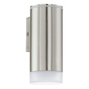 Riga-led klein wandlamp