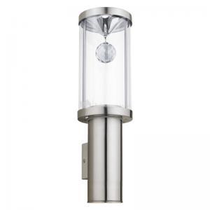 Trono crystal led wandlamp