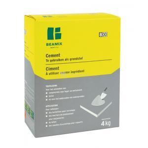 Cement 800