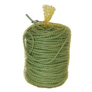 Bindbuis groen - 150 meter