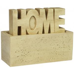 Kamerfontein Home beige