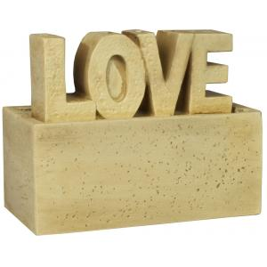 Kamerfontein Love beige